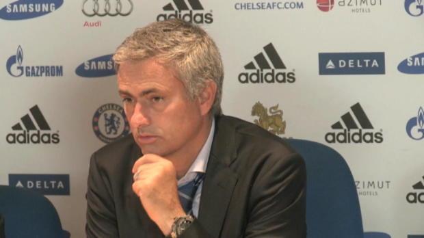 Foot Transfert, Mercato Transferts - Mourinho souhaite une pause dans le dossier Rooney
