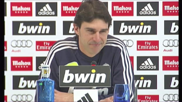 Quart de finale - Karanka : 