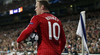 French media claim Rooney in PSG talks