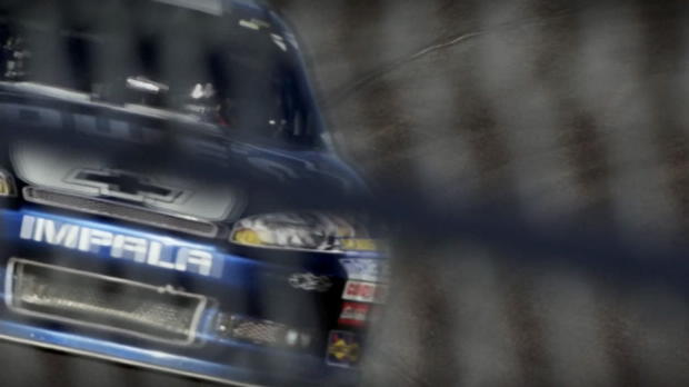 NASCAR: Chad Knaus on the Chase