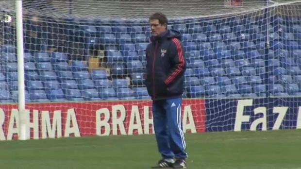 Foot Transfert, Mercato Transferts - Capello vers le PSG ?