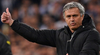 Mourinho moves closer to Chelsea return