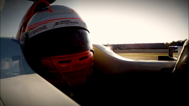 Monaco GP preview