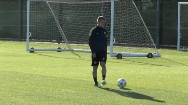 Arsenal - Les jeunes pouces prolongent