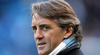 Mancini not focused on FA Cup