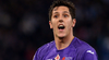 Jovetic clear for England move