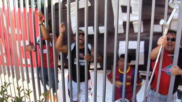 Foot Transfert, Mercato Liga - FC Barcelone, Martino est arriv� en Espagne