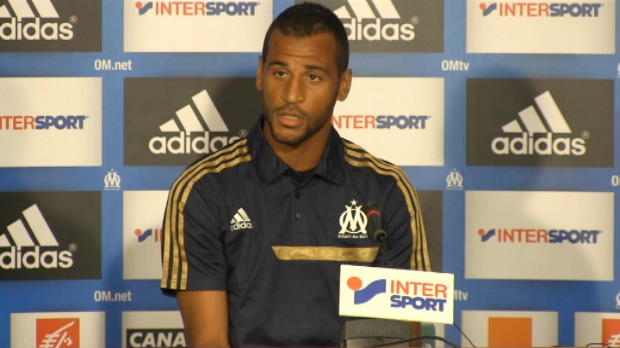 OM - Romao : 'Faire mieux l'anne prochaine'