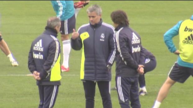 Foot Transfert, Mercato P.League - Chelsea, Mourinho est encore loin