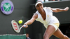 Wimbledon: Venus Williams out of the tournament