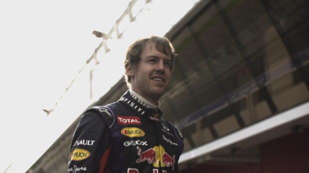 Inside Grand Prix News: Bahrain Grand Prix