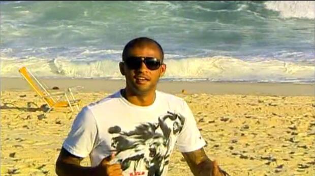 Foot Transfert, Mercato Transferts - Felipe Melo � la recherche d'un club