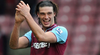 Carroll passes West Ham medical