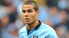 England recall Rodwell