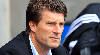 Laudrup insists he's staying at Swansea