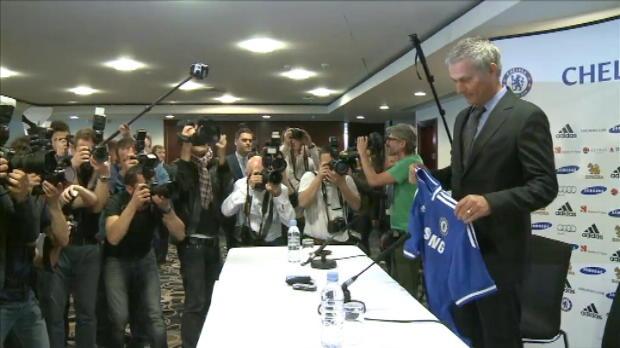 Foot Transfert, Mercato Transferts - Rooney, le dossier chaud