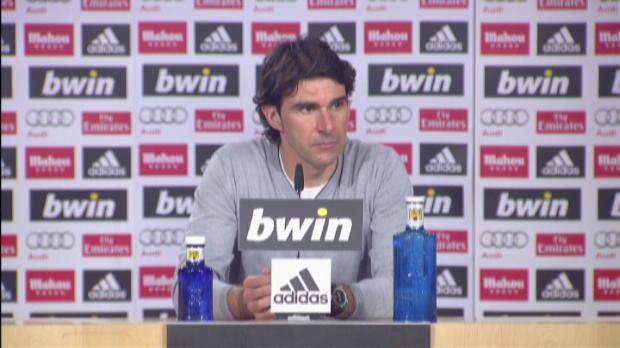 Liga - 12�me journ�e, Karanka encense Benzema