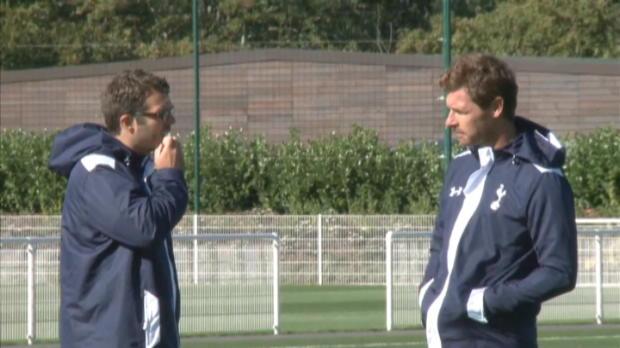 Foot Transfert, Mercato P.League - Mourinho, Benitez vend la m�che