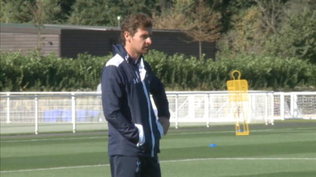 Foot Transfert, Mercato Transferts - AVB snobe le PSG
