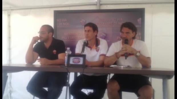 Foot Transfert, Mercato Serie A - AS Roma, Garcia compte sur Pjanic