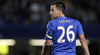 Terry to remain Chelsea captain - Mourinho