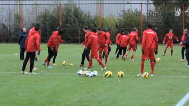 """McClaren: """"Twente-Titel das Beste für mich"""""""
