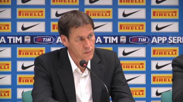 Foot Transfert, Mercato Serie A - AS Roma, Garcia : 'Gervinho est un joueur unique'