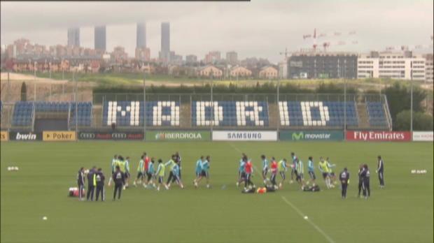Foot Transfert, Mercato PSG - Ancelotti est proche du Real Madrid