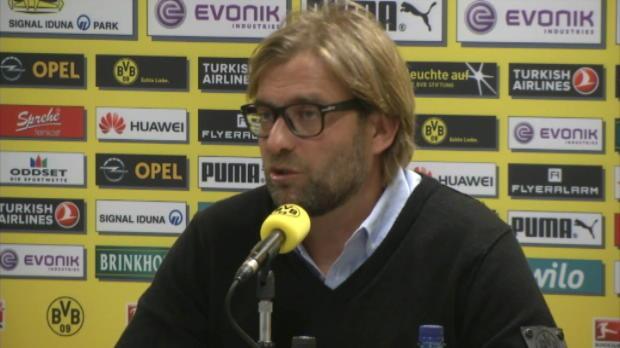 Foot Transfert, Mercato Transferts - Borussia Dortmund, Klopp d�ment la rumeur Hummels au Bar�a