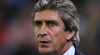 Confusion clouds Pellegrini future