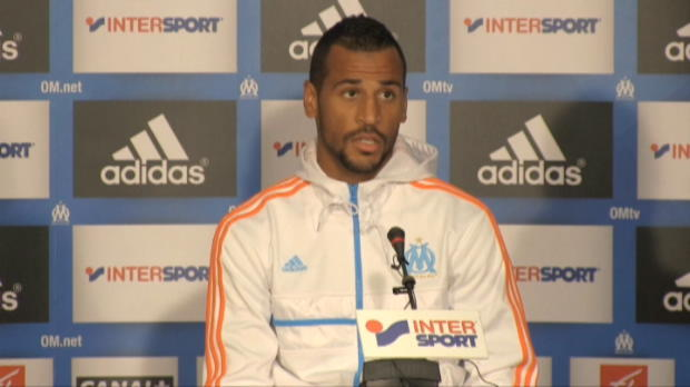 OM - Romao : 'Un petit coup au moral'