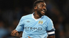 Liverpool target Kolo Toure