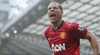 Ferdinand signs one year deal