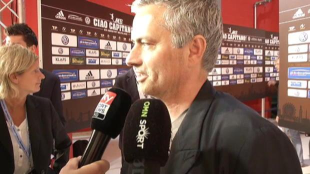 Foot Transfert, Mercato Transferts - Mourinho �vasif sur le dossier Schurrle