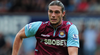 Carroll stalls on future after West Ham agree fee