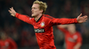 Schurrle hints at Chelsea move but Mourinho remains tight-lipped