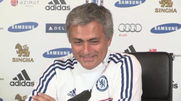 Foot Transfert, Mercato Transferts - Mourinho a 'des plans B et C' pour Rooney