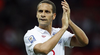Ferdinand to retire from England duty