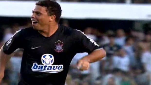 Foot Transfert, Mercato Video - Ronaldo fait son retour