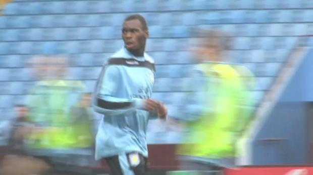Foot Transfert, Mercato P.League - Benteke veut quitter Aston Villa